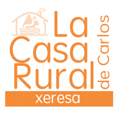 La Casa Rural de Carlos.